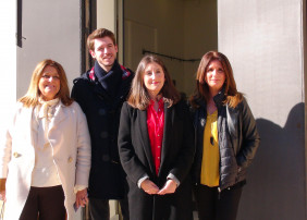 talleres mayores linares,